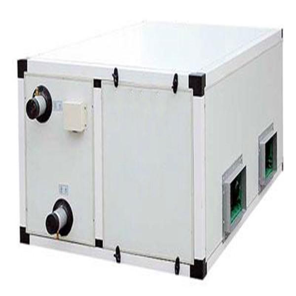 双U型换热器为空气源BOB体育appios下载采暖带来的好处