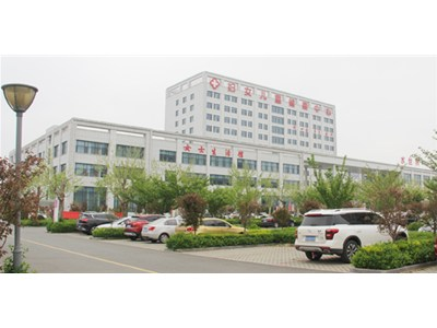 [案例展示]安丘市妇幼保健院地源BOB体育appios下载项目